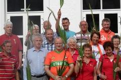 21-07-2012_vierdaagse_lopers