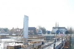21-11-2010