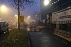 21-11-2011_oostlaan