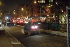21-12-2011_asfalteren_oostlaan
