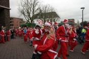 21-12-2014_santa-run