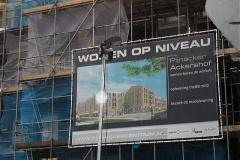 22-01-2012_bouw_verlicht