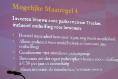22-02-2012_parkeren_centrum