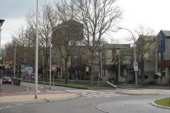 22-04-2012_oostlaan-afgesloten