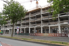 22-05-2011