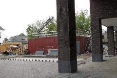 22-08-2012_bouwkeet