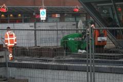 22-11-2011_oostlaan_asfalteren