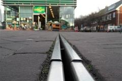23-01-2012_richel_raadhuisplein
