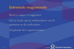 23-02-2012_parkeren_centrum