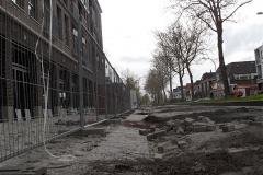 23-04-2012_oostlaan