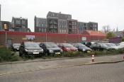 23-04-2014_stationsstraat