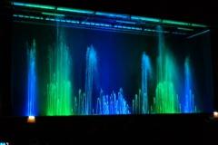 23-12-2014_waterorgel