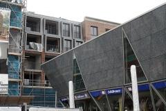 24-02-2012_steiger_raadhuisplein