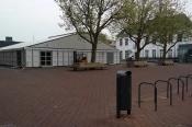 24-04-2014_tent_raadhuisplein