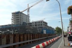 24-09-2011_nieuwbouwdag