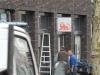 24-09-2012_pinautomaat