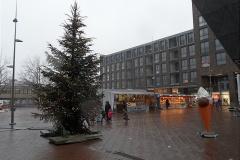 24-12-2012_markt