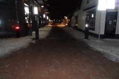 25-01-2013_blocker