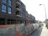 25-03-2012_kerkweg