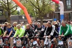 25-05-2013_spinningmarathon