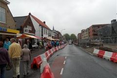 25-06-2011_braderie