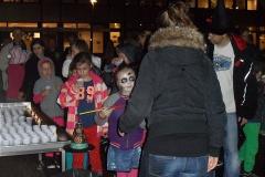 25-10-2013_halloween_optocht