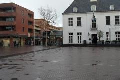 25-11-2013_wittehuis