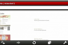 26-02-2012_ackershof2_mobiel