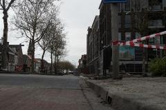 26-04-2012_oostlaan_geasfalteerd