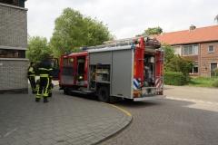 26-04-2014_keukenbrand_schakelaar