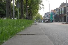 27-07-2011_oostlaan