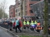 28-04-2012_beatrixrun