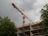 28-06-2011_geen_slecht_weer