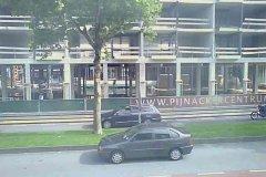 28-07-2011_auto_met_bekeuring