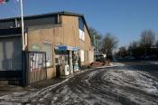 28-12-2014_benzinestation_korteweg