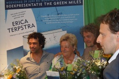 29-06-2011_the_green_miles