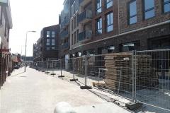 29-06-2012_kerkstraat_emmapark