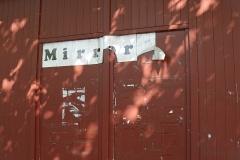 29-07-2012_mirror