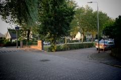 29-07-2014_laadplek_centrum