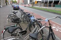 29-08-2011-fietsen-actie-2011