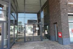 29-08-2012_winkels