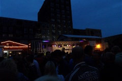 30-04-2012_koninginnedag