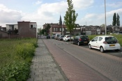 30-05-2014_emmastraat