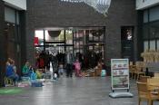 30-08-2014_kinder_rommelmarkt
