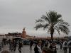 30-10-2011_marrakesh