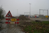 30-11-2014_stationslocatie