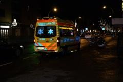 30-12-2013_ambulance