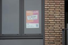 31-03-2012_openhuis