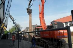 extra-damwanden-26-04-2011
